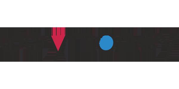 joy.money.cpl logo
