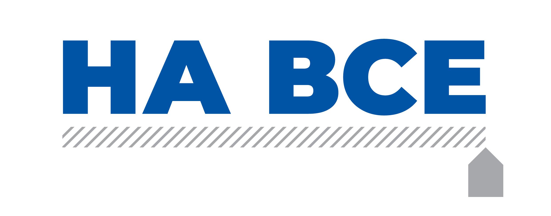 navse.com.ua logo