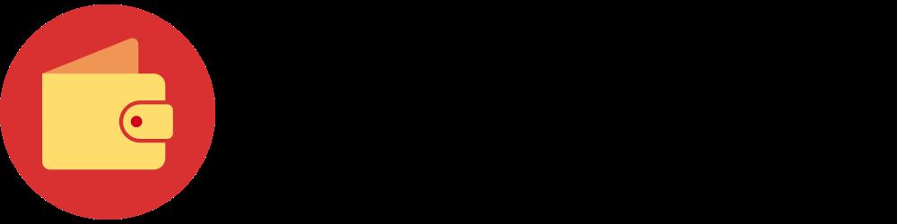 dozarplati.com logo