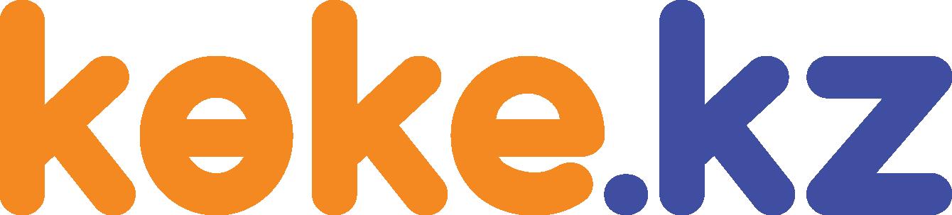 Коке.кз (Koke.kz)