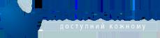 microcredit.ua logo