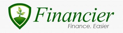 360cashloans.com.au logo