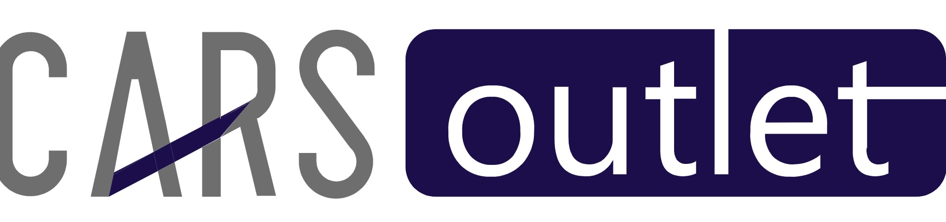 carsoutlet.lv logo