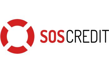 soscredit.cpl.ua logo