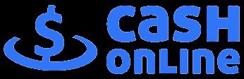 cash-online.com.ar logo