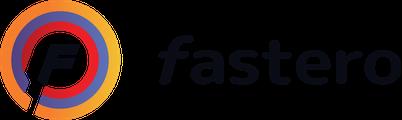 fastero.pl