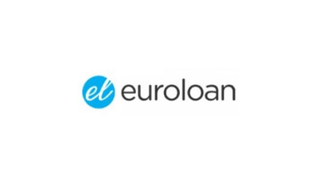 euroloan.es logo
