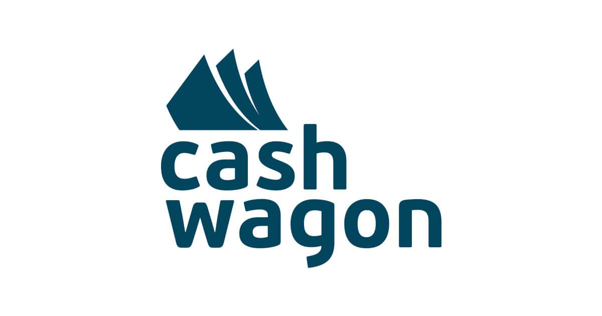 cashwagon.ph logo