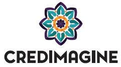 credimagine.mx logo