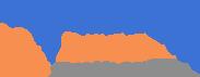 studentloan.com.ua logo