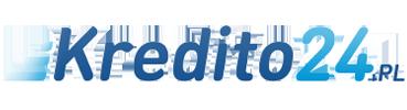 kredito24.pl logo