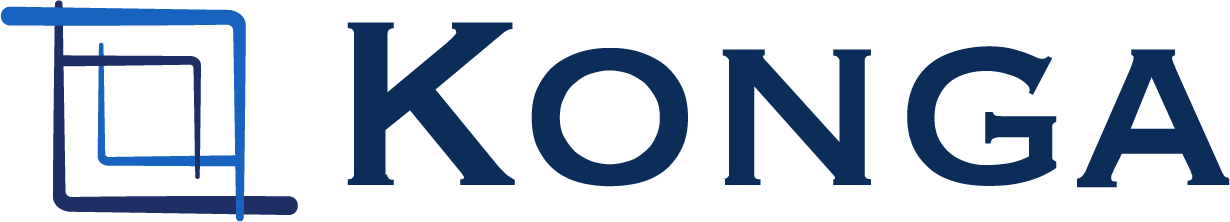 konga24.co.za logo