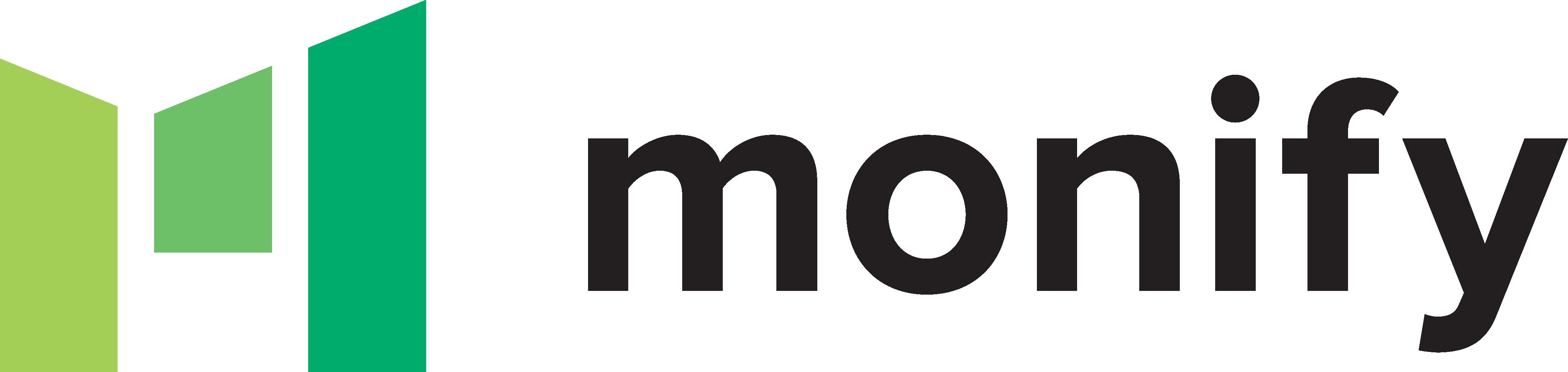 monify.ee logo