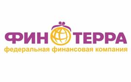finterra.rf logo