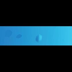 revolut.com logo