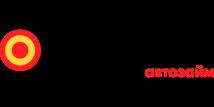 zdeslegko.ru logo