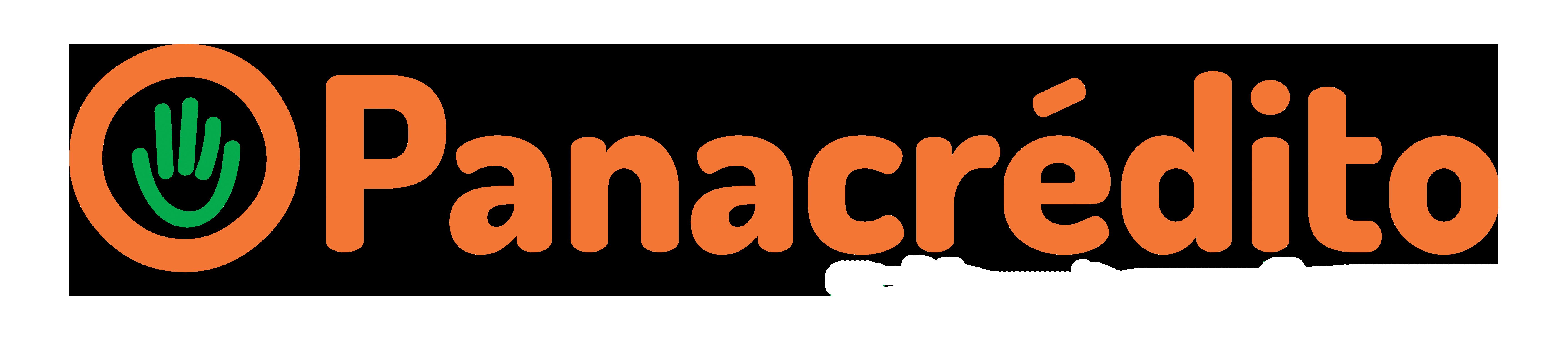panacredito.do logo