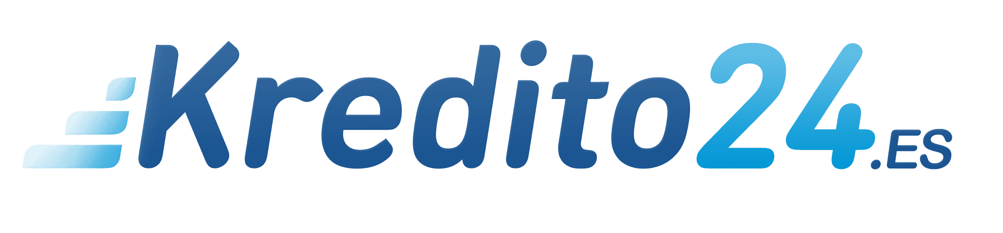 kredito24.es logo