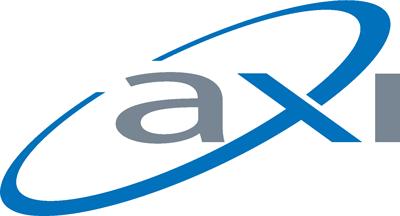 axi-card.pl logo