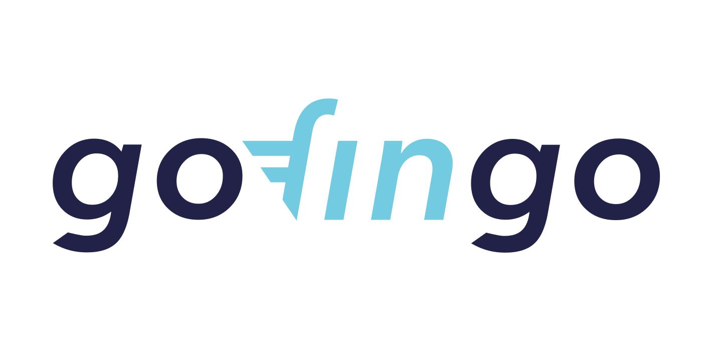 Гофинго