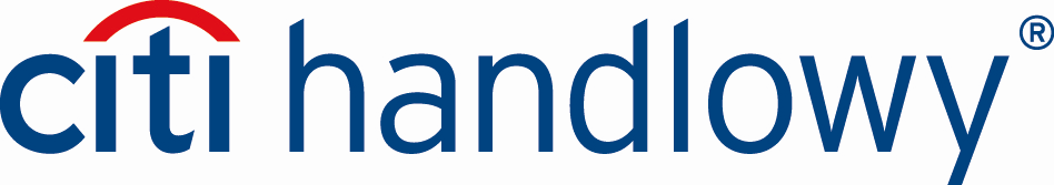 online.citibank.pl logo