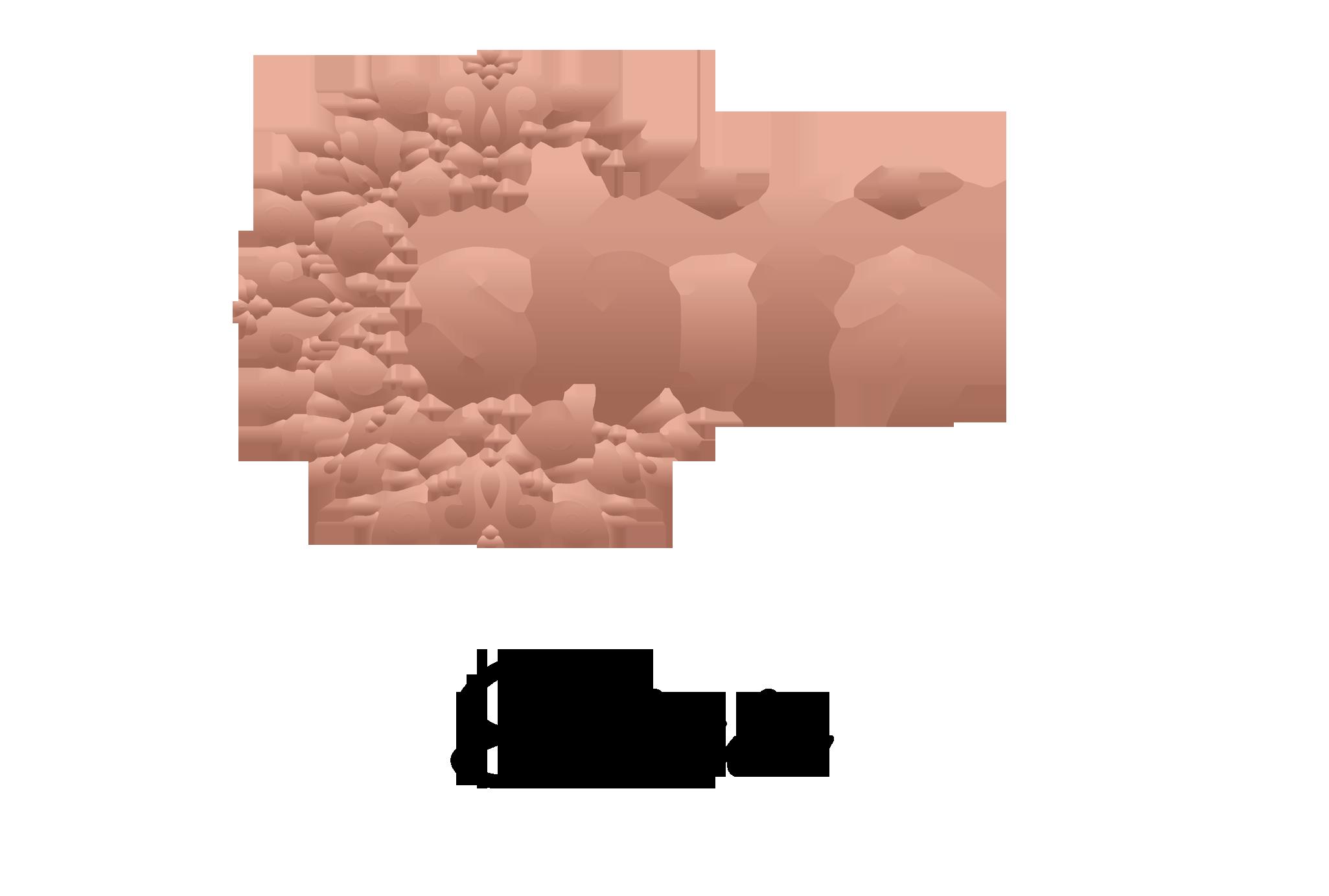 shifaelixir logo