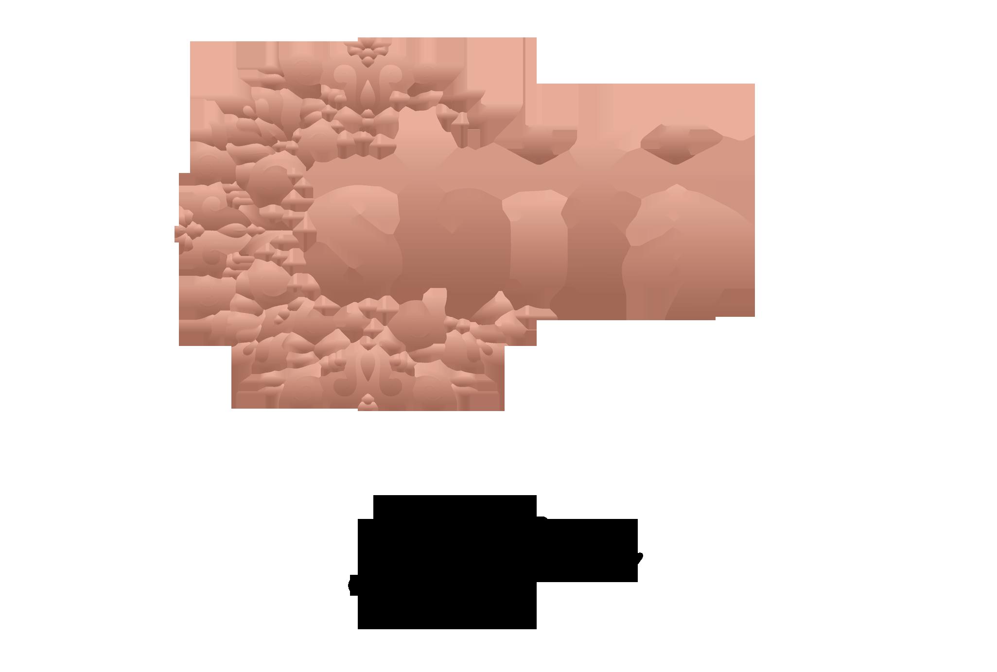 shifalotion logo