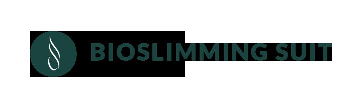 Bioslimmingsuit logo