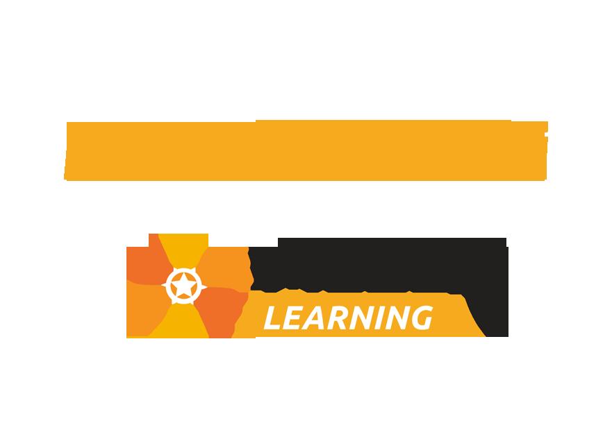 mezzomandarin1 logo