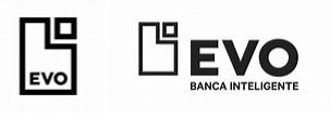 cuentainteligente.evobanco.com logo