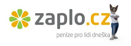 zaplo.cz logo