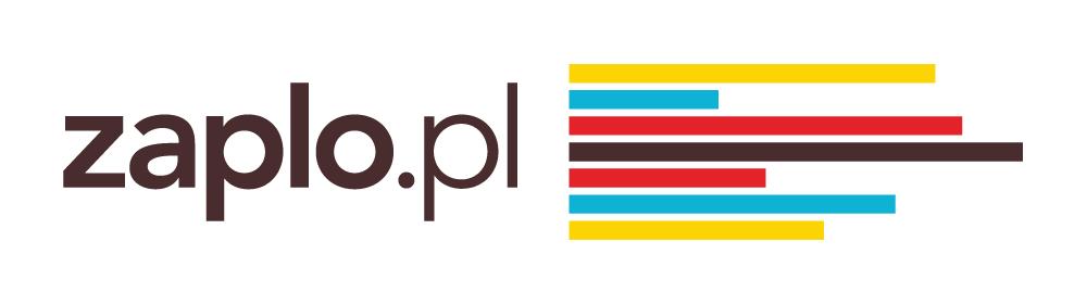 zaplo.pl logo