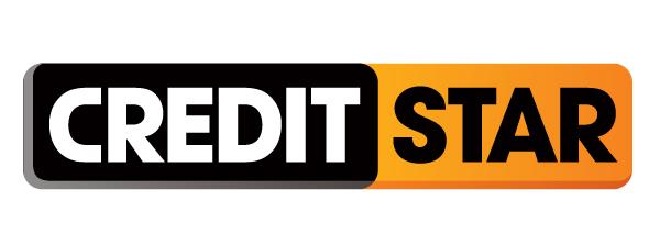 creditstar.lt logo