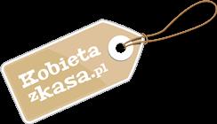 kobietazkasa.pl logo