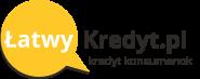 latwykredyt.pl logo