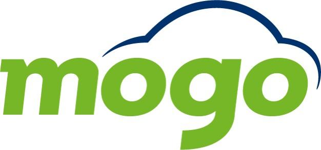mogo.ge logo
