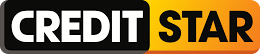 creditstar.ee logo