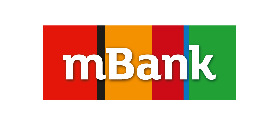 mBank.pl eKonto logo