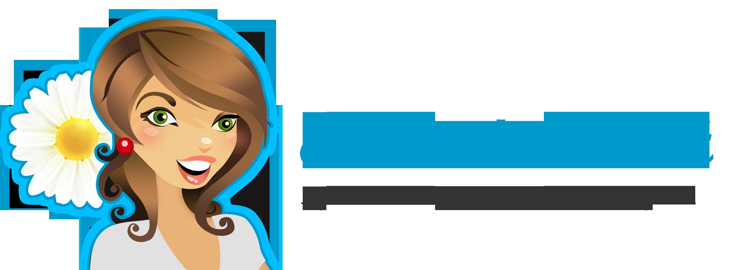emmascredit.cz logo