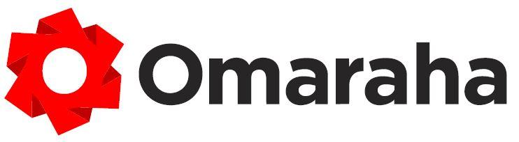 omaraha.ee logo