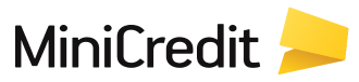 mini-credit.pl logo