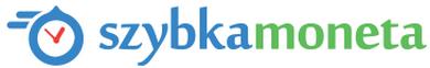 szybka-moneta.pl logo