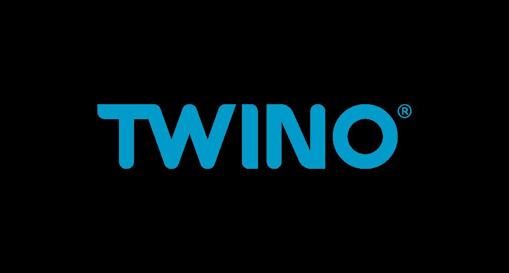 twino.lv logo