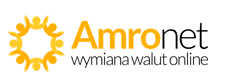amronet.pl logo