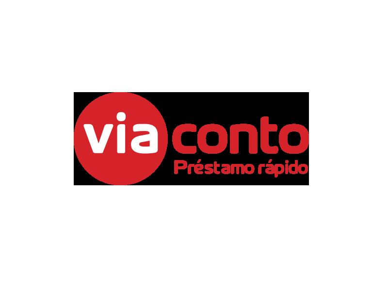 viaconto.es logo