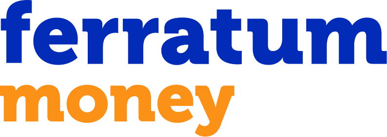 ferratum.pl logo