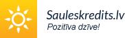 sauleskredits.lv logo