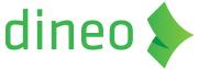 dineo.es logo