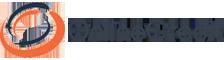 onlinecredit.ge logo