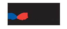 220.lv logo